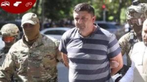 Новости Украины – Полиция задержала мужчину, угрожавшего взорвать Кабмин