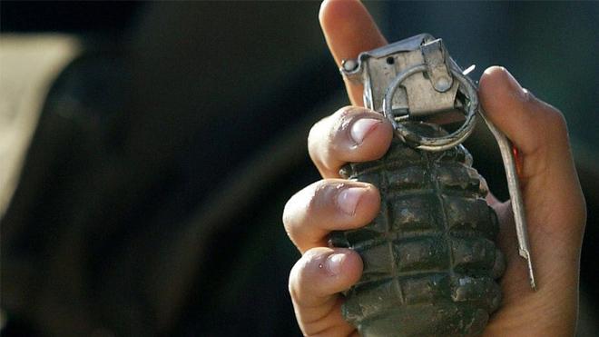 Новости Украины – Неизвестный угрожает взорвать здание Кабмина. ВИДЕО