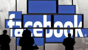 Масштабный сбой: почему не работали соцсети Facebook и Instagram